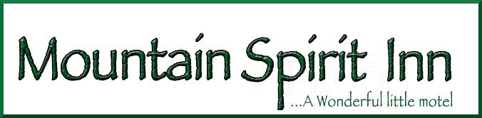 Mountain Spring Inn | Darby Montana